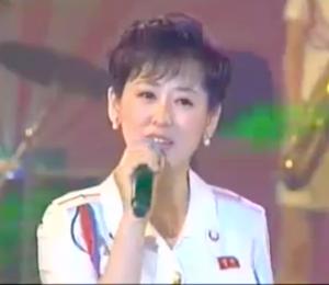 Jong Su-hyang 20150427 04.00 ed