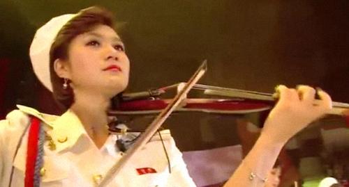 Hong Su-kyong 20151011 01.16.48