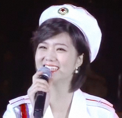 Jo Kuk-hyang 20151011 01.28.49e