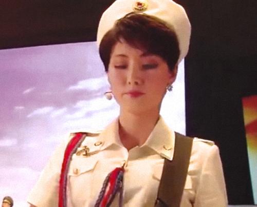 Jo Kyong-hui 20151011 01.24.52e