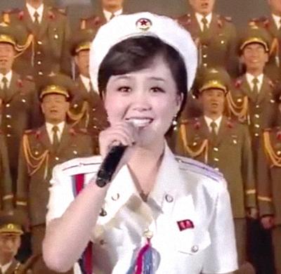 Kim Hyo-sim 20151011 04.56e