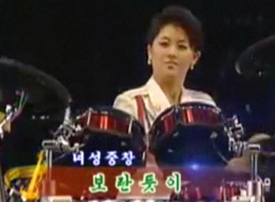 Han Sun-jong 한순정 20160215 42.51