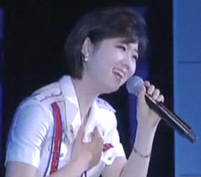 Jo Kuk-hyang 20160215 12.12