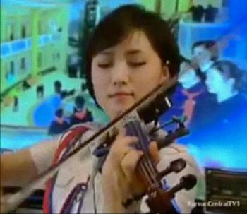 Kim Una 김은하 20160215 34.24