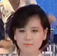 Kim Yu-kyong 20160215 05.21e