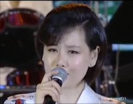 Kim Yu-kyong 20160215 14.11