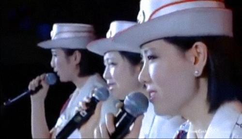 Kim Yu-kyong 김유경 20160218 1715 s
