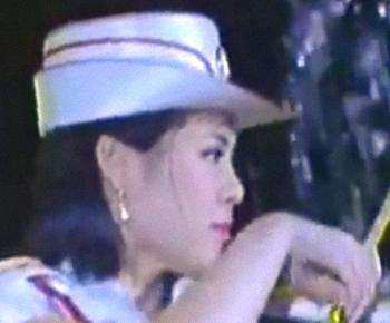 Cha Yong-mi 45.16