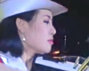 Cha Yong-mi 45.20