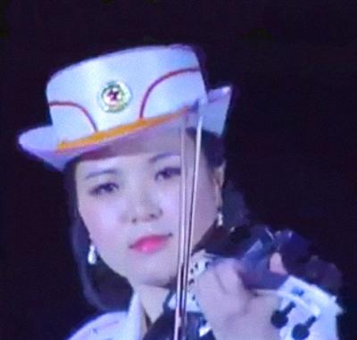 cha-yong-mi-46-55-ed