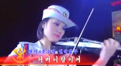 hong-su-kyong-44-39-ed