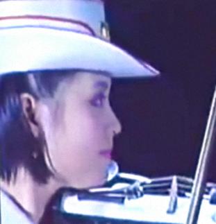 Kim Un-ha 44.50