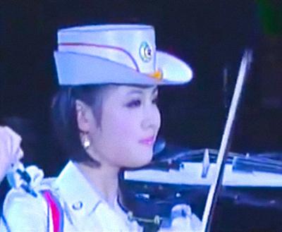 kim-un-ha-46-47-ed
