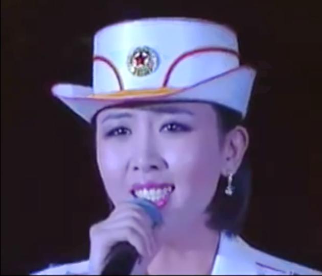 Yu Pong-mi 20160511 19.51