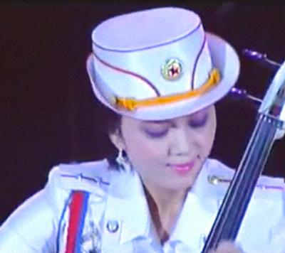 yu-un-jong-45-48-ed