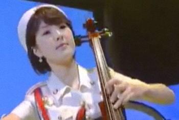 Cellist 20170710 13.09
