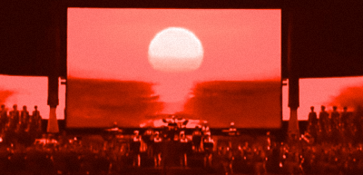 Overture 05.01 väritetty