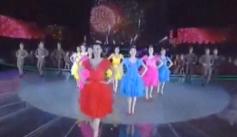 WJS dancers 20170710 46.52