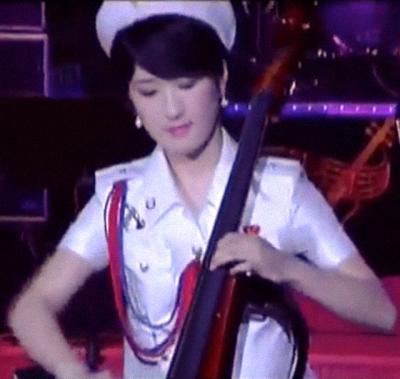 Cello 16.04