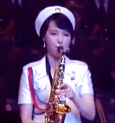 Choe Jong-im 30.25