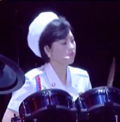 Drums 18.36