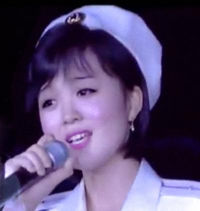 Kim Hyo-sim 20.21