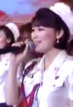 Ri Su-kyong 02.52