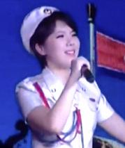 Ri Su-kyong 09.01