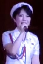 Ri Su-kyong 59.30