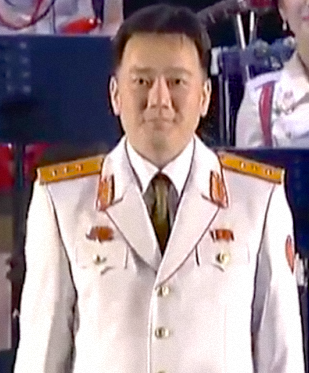 Cond Ryu Hyon.ho 6.55