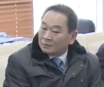 An Jong-ho 20180121a