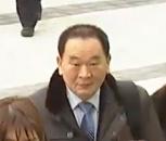 An Jong-ho 20180122a