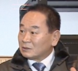 An Jong-ho 20180122b