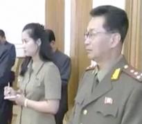 Kim Un-ryong 20120706c