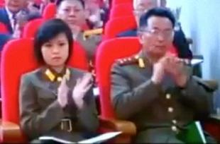 Kim Un-ryong 20140516b