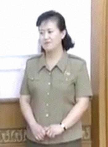 U Jong-hui? 20120706